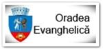 Oradea Evanghelica